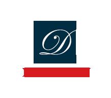 Daley Law logo
